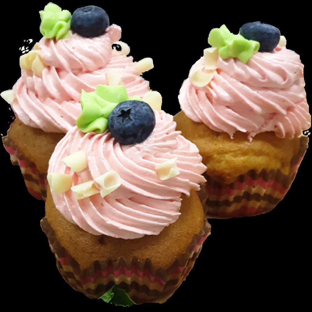 ДЕСЕРТЫ 1 1024x1024 Торты, выпечка на заказ от пекарни & кондитерской Бон Бриошь