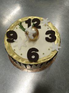20191225 173411 225x300 Торты, выпечка на заказ от пекарни & кондитерской Бон Бриошь