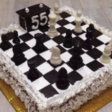 IMG 20191115 184905 230x230 Торты, выпечка на заказ от пекарни & кондитерской Бон Бриошь