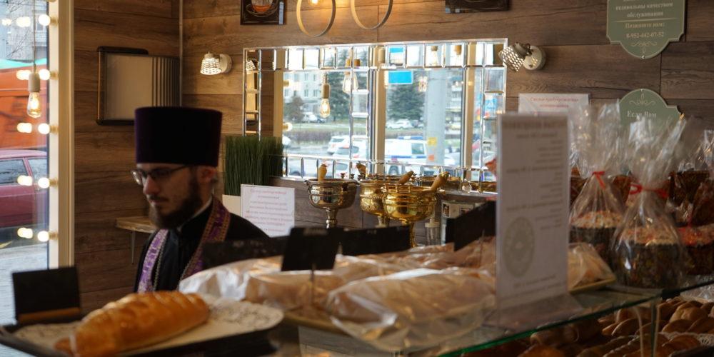 DSC05535 scaled 1000x500 Торты, выпечка на заказ от пекарни & кондитерской Бон Бриошь